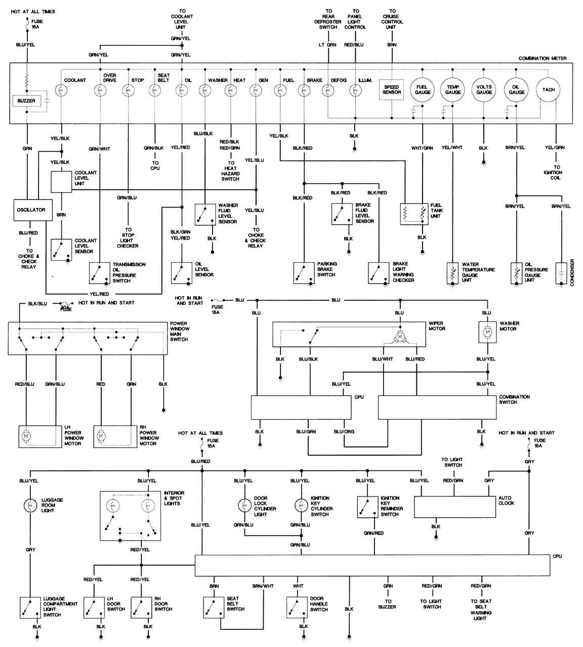 wiring diagram rx7 mazda ecu wiring free engine image for user manual